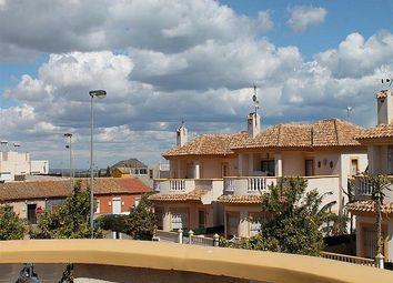 Map Of Spain Near Murcia.Property For Sale In El Algar Murcia Spain Zoopla