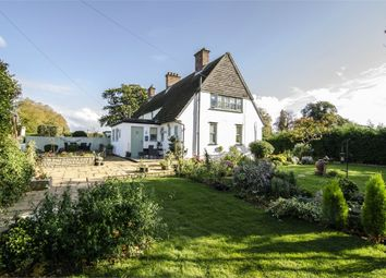 Thumbnail 3 bed cottage for sale in New Road, Sutton Bridge, Spalding, Lincolnshire