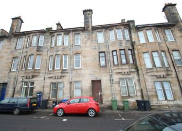 Thumbnail 2 bed flat to rent in Kemp Street, Hamilton