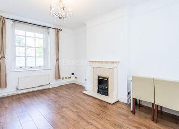 2 bed property for sale in Scott Ellis Gardens, London NW8