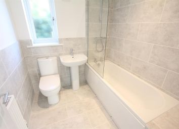 Thumbnail 2 bed detached house for sale in Keats Lane, Earl Shilton, Leicester