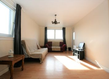 Thumbnail 1 bedroom flat for sale in Portobello High Street, Edinburgh