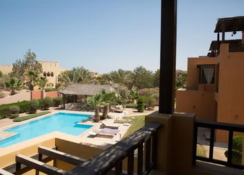 Thumbnail 1 bed apartment for sale in South Marina, El Gouna, Egypt