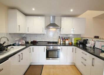 Thumbnail 2 bed property to rent in Upper Bath Street, Leckhampton, Cheltenham