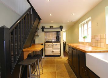Thumbnail 1 bed town house for sale in Market Hill, Coggeshall, Essex