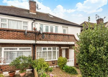 2 bed maisonette for sale in Harlington Road West, Feltham TW14