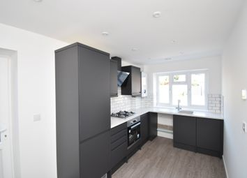 3 bed detached house for sale in Warwick Road, Kennington, Ashford TN24
