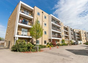 Thumbnail 2 bedroom flat for sale in Coyle Drive, Uxbridge