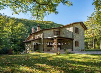 Thumbnail 5 bed property for sale in Sansepolcro, Tuscany, Italy