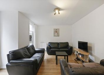 Thumbnail 4 bed flat for sale in Wallis Close, Battersea, London