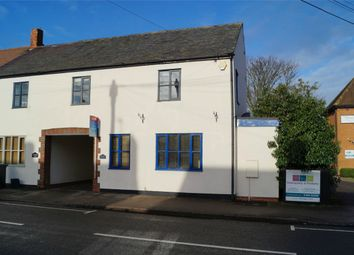 Thumbnail 3 bed semi-detached house to rent in Lower Road, Chinnor, Oxfordshire