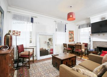 Thumbnail 2 bed flat for sale in Hammersmith Bridge Road, Hammersmith
