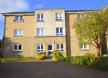 Thumbnail 2 bed flat for sale in 25 Auchinairn Gardens, Bishopbriggs