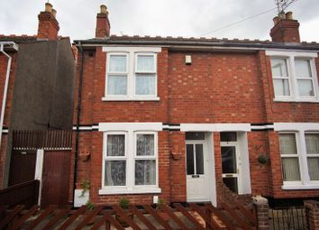Thumbnail 3 bed semi-detached house for sale in Rosebery Avenue, Linden, Gloucester