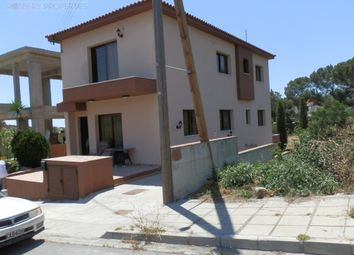 Thumbnail 4 bed detached house for sale in Erimi, Cyprus
