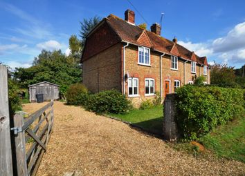 Thumbnail 3 bed semi-detached house to rent in Lombard Street, Shackleford, Godalming