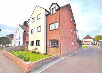 Thumbnail 1 bedroom property to rent in Clifford Court, Grange Road, Bishops Stortford
