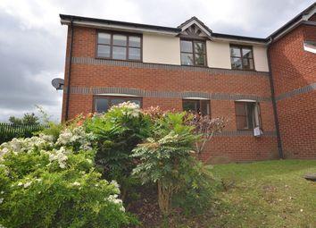 Thumbnail 2 bedroom flat to rent in Coalmans Way, Burnham, Slough
