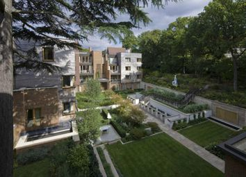 Thumbnail 4 bed flat for sale in The Bishops Avenue, Kenwood, London
