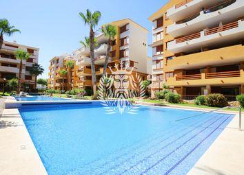 Thumbnail 2 bed apartment for sale in Calle Ciclón 03189, Orihuela, Alicante