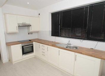 Thumbnail 1 bed flat to rent in Pedmore Grange, Pedmore, Stourbridge, West Midlands