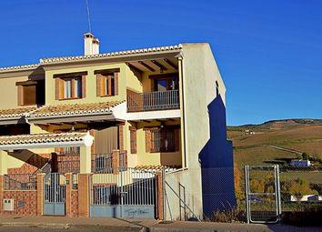 Thumbnail 6 bed property for sale in Spain, Andalucía, Granada, Alhama De Granada