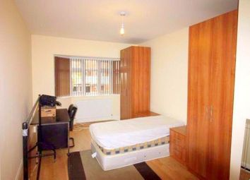 Thumbnail 2 bed flat to rent in Hazelden Drive, Pinner