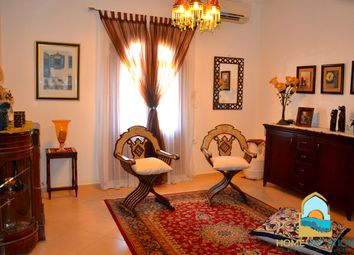 Thumbnail 2 bed duplex for sale in Charming Flat For Sale, Hurghada, Egypt
