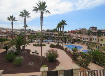 Thumbnail 3 bed town house for sale in Costa Adeje, Costa Adeje, Adeje