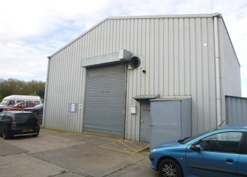 Thumbnail Light industrial to let in Mill Place 2, Unit C, Bristol Road, Gloucester, Gloucestershire