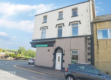 Thumbnail 3 bed maisonette for sale in Duddon Road, Askam-In-Furness, Cumbria