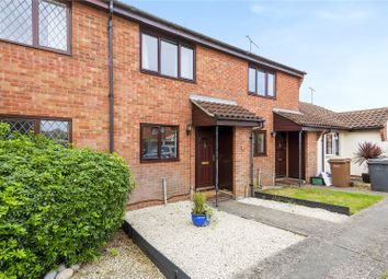 Thumbnail 2 bedroom terraced house for sale in Henniker Gate, Chelmsford, Essex