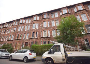 Thumbnail 1 bed flat for sale in Cartside Street, Battlefield, Glasgow