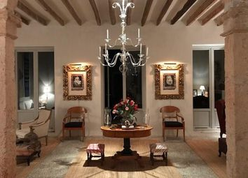 Thumbnail 3 bed property for sale in Campos, Mallorca, Balearic Islands, Spain