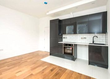 Thumbnail 1 bed flat for sale in Elmfield Road, Bromley, Kent