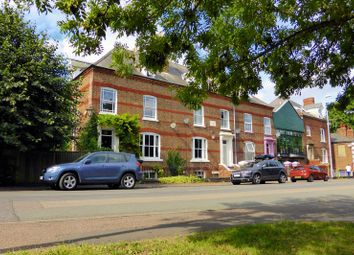 Thumbnail 4 bed property for sale in Elm Road, Wisbech, Cambridgeshire