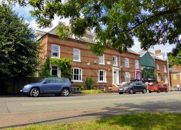 Photo of Elm Road, Wisbech, Cambridgeshire PE13