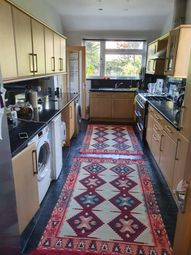Thumbnail 5 bed terraced house to rent in Elmfield Road, Chingford