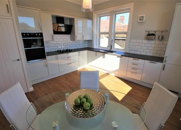 Thumbnail 3 bed flat for sale in Petticoat Lane, Dilton Marsh, Westbury
