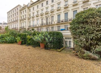 Thumbnail 2 bedroom flat for sale in Hyde Park Gardens, Hyde Park Square