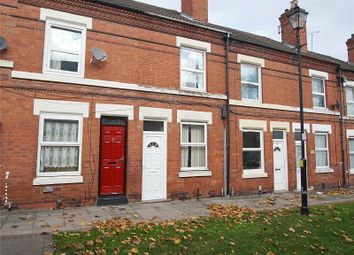 Photo of Colchester Street, Stoke, Coventry CV1