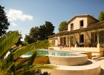 Thumbnail Commercial property for sale in Hyeres, Provence Coast (Cassis To Cavalaire), Provence - Var