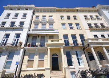 Thumbnail 2 bed flat to rent in Marina, St Leonards On Sea