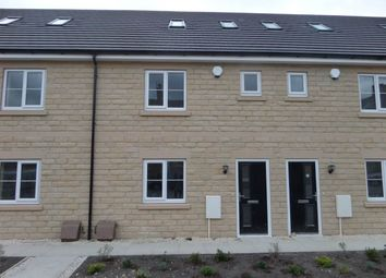 Thumbnail 4 bedroom property to rent in Watson Court, Watson Street, Hoyland Common