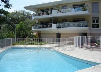 Thumbnail 1 bed apartment for sale in 06190, Roquebrune-Cap-Martin, Fr