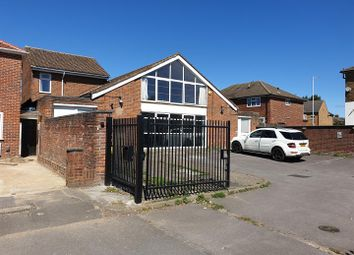 Thumbnail Commercial property to let in Bedwell Gardens, Hayes
