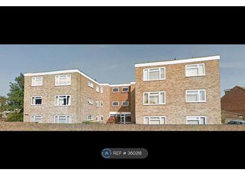 Thumbnail 2 bed flat to rent in Feltham Hill Road, Ashford