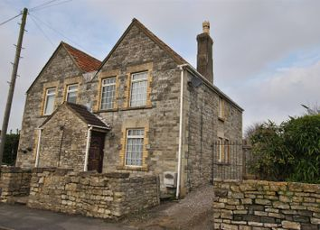 Thumbnail 3 bed cottage for sale in Staunton Lane, Whitchurch, Bristol