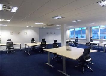 Thumbnail Office to let in Caroline House, Bradshawgate, Bolton