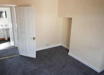 Thumbnail 3 bed terraced house to rent in Iddesleigh Road, Preston